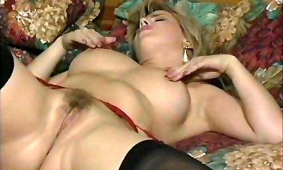 Babes porn tube