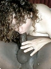 We have nothing to hide for you. Only qualified photos and video clips! You will receive the...