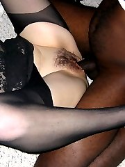 amateur interracial sex pictures