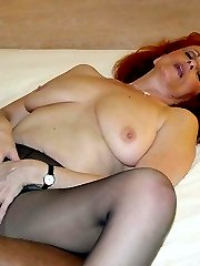 first time interracial sex and impregnation
