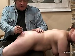 Spanking Family - TGP Site- First spanking family soap opera on the web. Daily updated, 2 full films every week. Stiff whippings, hard spankings, hard discipline, sensational cool young models. Free-for-all photos and videos.