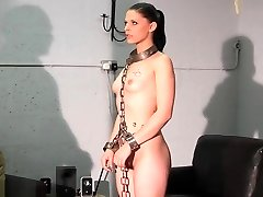 Exotic sex movie Restrain Bondage exotic