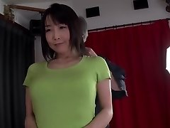 Exotic porn clip Big Tits hottest like in your dreams