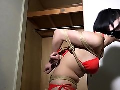 Japanese Bondage Sex Japanese Sadism & Masochism Japan