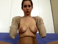 Best porn clip 60FPS see , check it