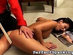 Nikki, one kinky hottie, loves flipping through her boyfriends lesbian porno magazines. She cant...