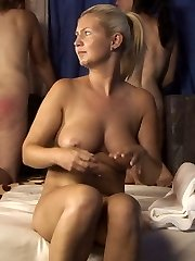 Spanking Family - TGP Site- Very First slapping family soap opera on the web. Daily updated, 2 total films every week. Rock-hard canings, hard spankings, hard discipline, sensational sexy young models. Free-for-all photos and videos.