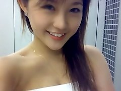 Amateur 18 years old asian teen pictures