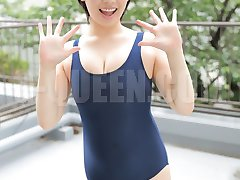 g-queen.com - Mei Ashikawa 2