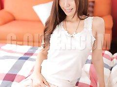 g-queen.com - Kaori Buki
