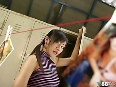 88Square - Highest Quality Erotica Online! - Home