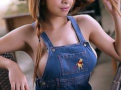 Thai Cuties - Fone
