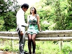 Noriko Igarashi Asian has fine bazoom bas OutdoorJp.com