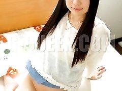 g-queen.com - Yui Ayase