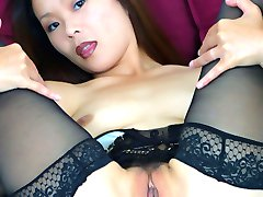 Asian Sex Club - 100 Exclusive Asian American Babes! - Home