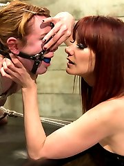 This weeks update is the edited version of the live show from last week with the cute and tough...