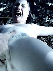 This is being released to Hogtied.com members with added Bonus Material including interviews...