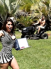 Watch bigtitsboss scene bossy bossom featuring aleksa nicole browse free pics of aleksa nicole from the bossy bossom porn video now
