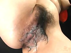japanese girl fucked to orgasm(mm1102)