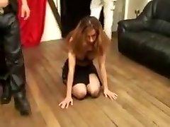 19 year older turkish sex slave