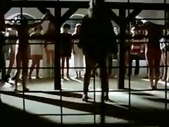 The doll prison camp 1980 slave wifes milfs