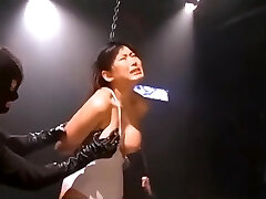 Kinky sex scene Big Tits fantastic watch show