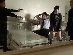 Super-cute Japanese teen schoolgirl forced to fuck in a 3 way FULL MOVIE ONLINE https://adsrt.me/xlwb