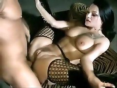 Exotic Homemade video with Compilation, Antique scenes
