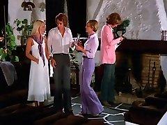 室ぐカップル(1977)