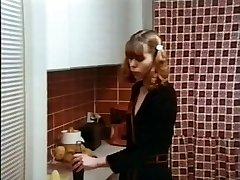 Heibe Schnecken(1979)