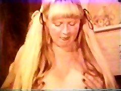 Peepshow Loops 292 70s and 80s - Vignette 2