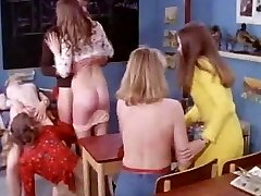 MF 1701 - The Schoolgirls