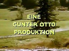 Antique German Softcore (1973)