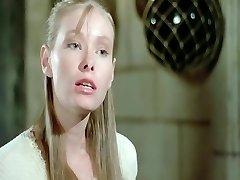 Sugar Cookies - 1973 (2K)