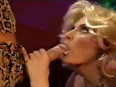 Stacy Valentine Oral Pleasure