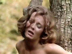 Sweetheart - 1977