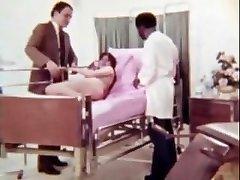 Pub Film No.30 - Maternity Ward Hump.avi