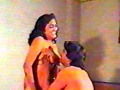 vintage indian porn with hindi pt1