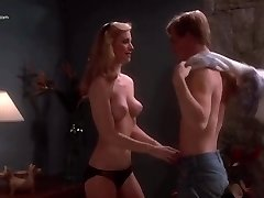 Shannon Tweed - Hot Dog The Movie - 1ofTwo