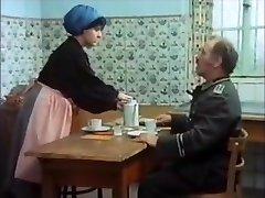 Abenteuer des sanitatsgefreiten neumann 1978