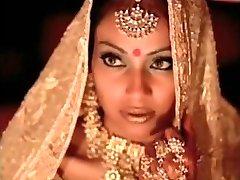 indian actress bipasha basu showing knocker: