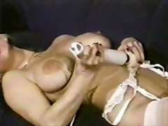 Vintage - Big Boobs 05