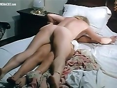 Marina Lotar Antonella Antinori nude sequences