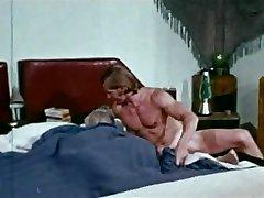 Your Wifey Or Mine (1971)