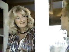 Baby Face 1 (1977) Utter VINTAGE MOVIE