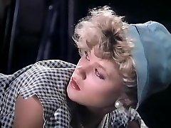 Trashy Female (1985) - Remastered