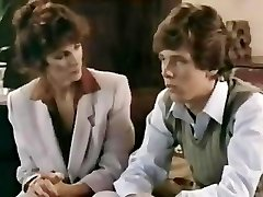 PRIVATE Educator (1983)