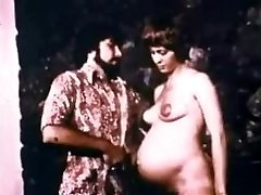 knocked up scene vintage