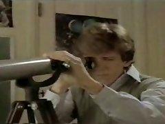 Privat Tutor (1983)