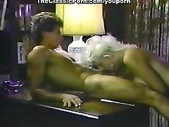 classic celebrity sex movies